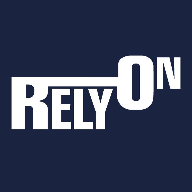 RelyOn Services