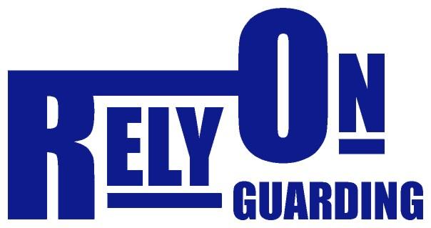 relyon-guarding