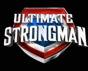 ultimate-strongman