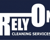 Relyon Cleaning Services JPG