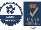 Alcumus ISO
